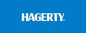 hagery