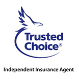Trusted Choice Insurance Agent
